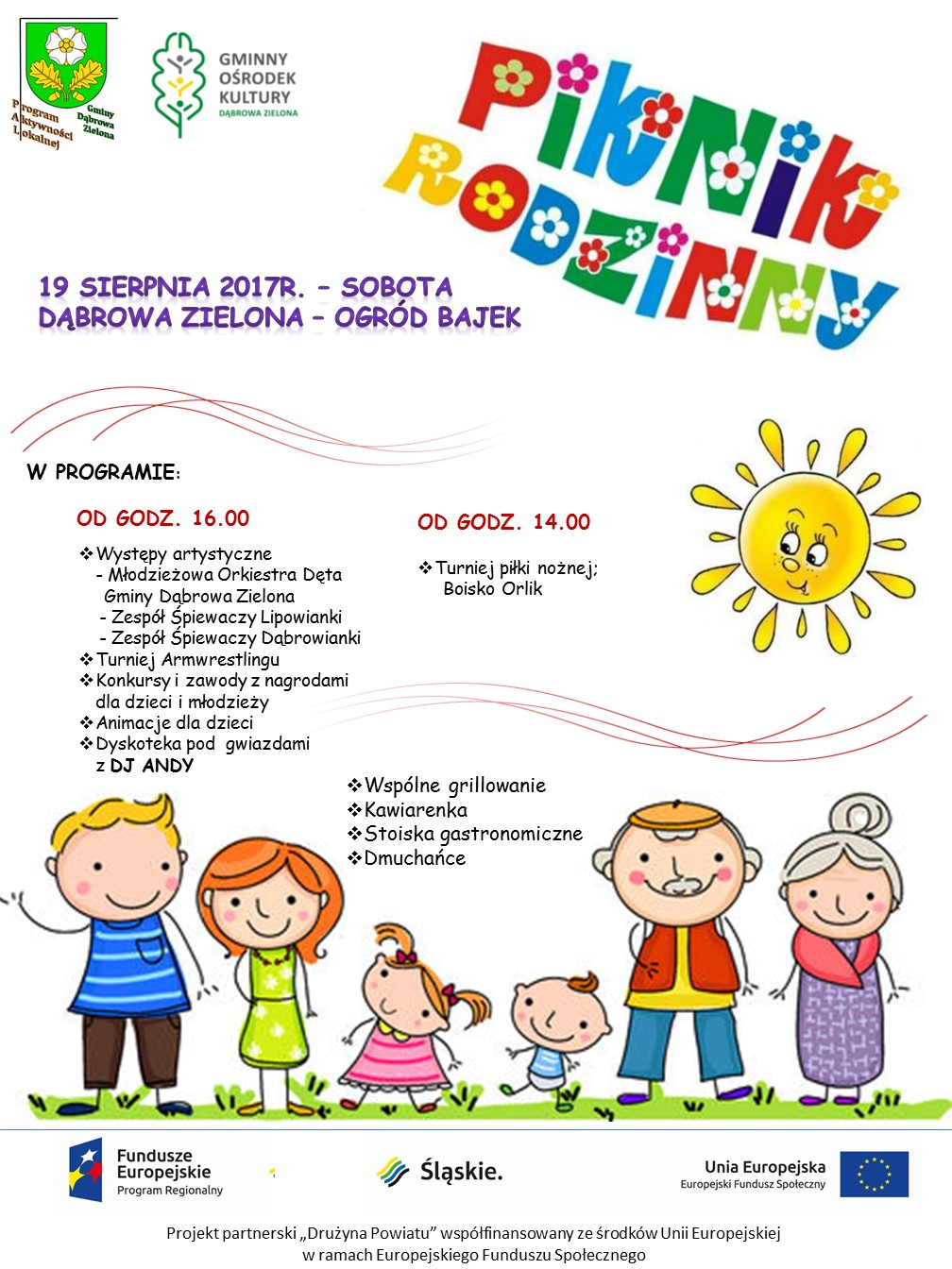 - plakat_piknik_rodzinny_-2017.jpg